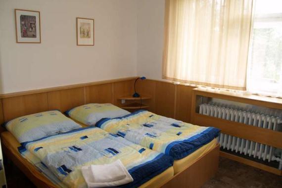 Penzion Pod Šibeňákem foto 6