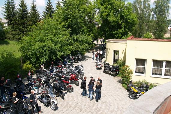 Penzion Pod Šibeňákem foto 20