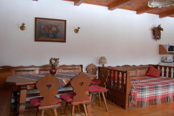 Penzion Na Hájovně foto 7