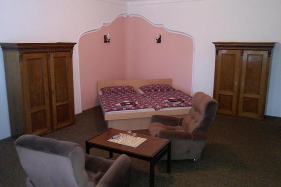 Hotel LUX foto 6