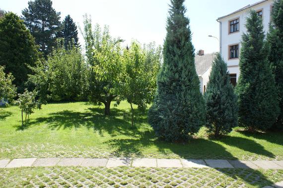 Penzion Martilka foto 3