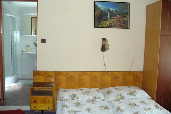 Penzion Martilka foto 9