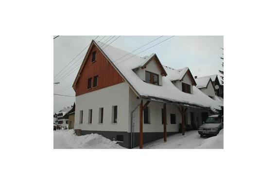 Penzion Krabička foto 9