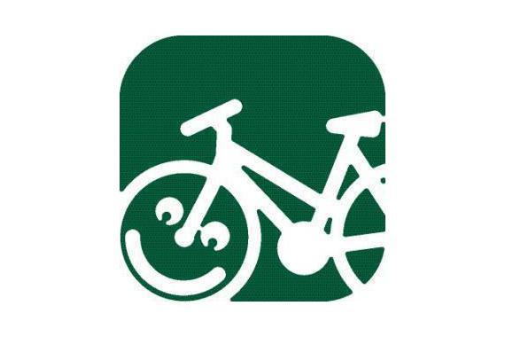 certifikace cyklisté vítáni