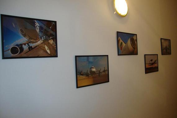 Penzion Aviatik foto 11