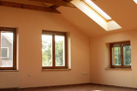 Penzion Spokojený host foto 6