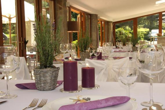 Hotel & Garden U Holubů foto 6