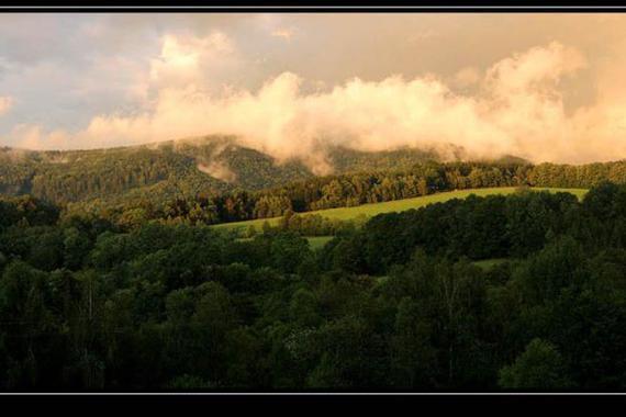 Horská chata Na Papírně foto 9