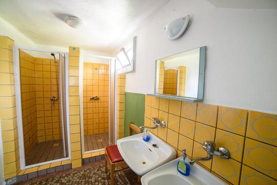 Apartmány & Chata ŠUMAVA foto 14
