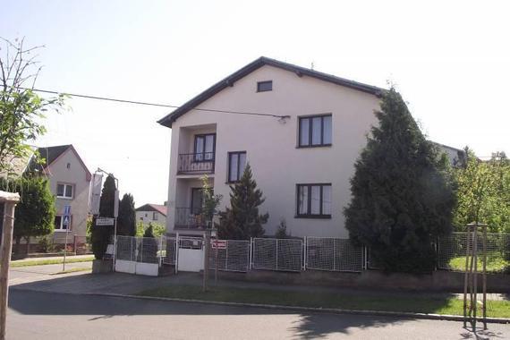 Pension Villa Anna Maria foto 2