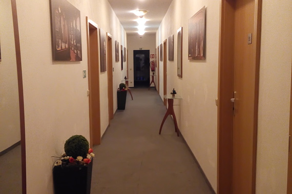 RELAX RESORT Nové Hamry s.r.o. - Hotel MALAMUT foto 24