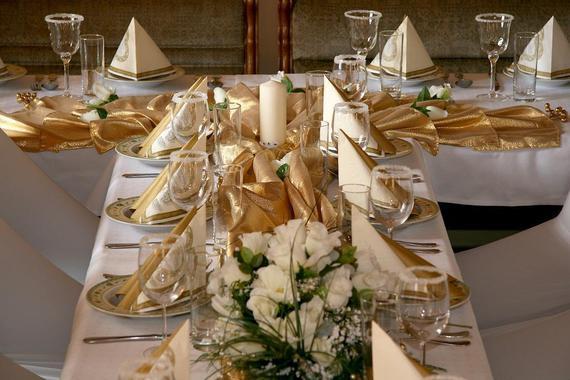 svatební tabule-salonek