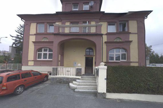 Viola Apartments s.r.o. foto 1