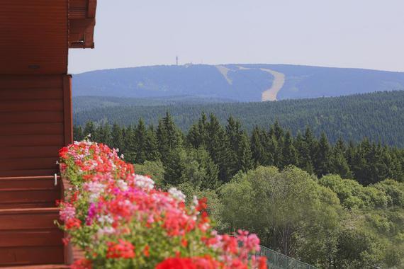 Pension H - Ubytování Krušné hory foto 9