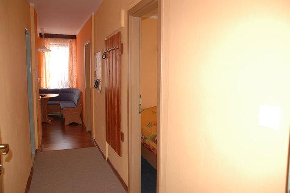 Apartmán Berger foto 5