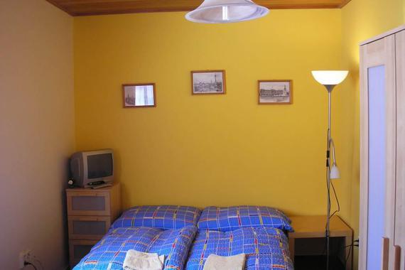 Apartmány Anton foto 3