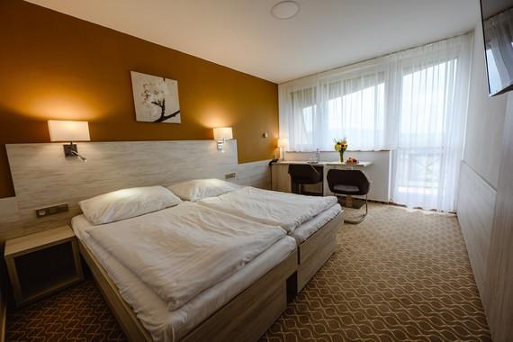 Hotel Vega foto 9