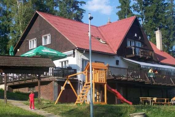 Rekreační středisko Královec foto 2