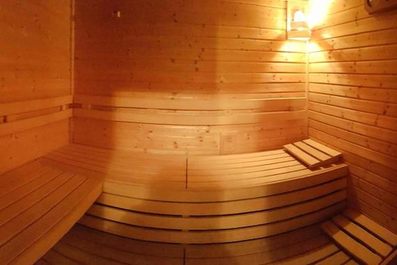 Rekreační středisko Královec foto 14