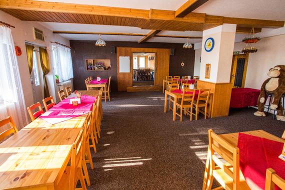 Rekreační středisko Královec foto 13