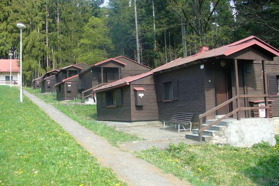 Rekreační středisko Královec foto 3