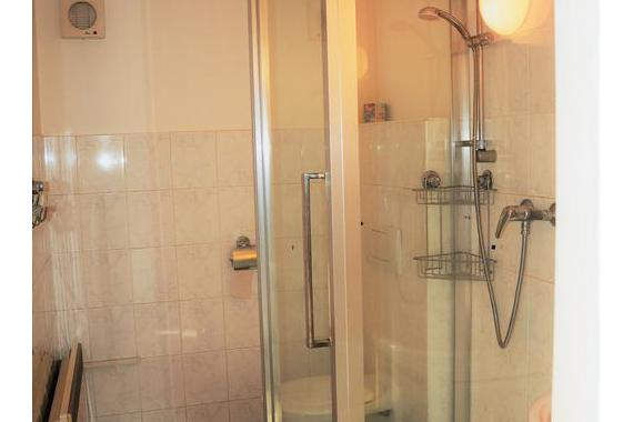 AP2 - koupelna