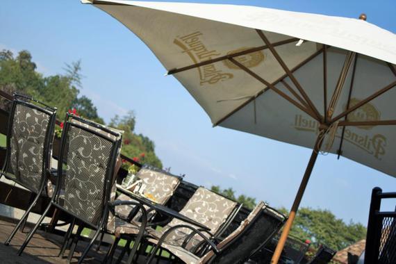 Penzion a restaurace Lešná foto 8