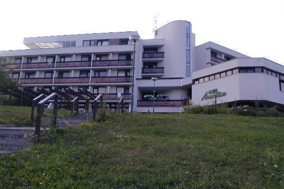 Hotel Adamantino, a.s. foto 3