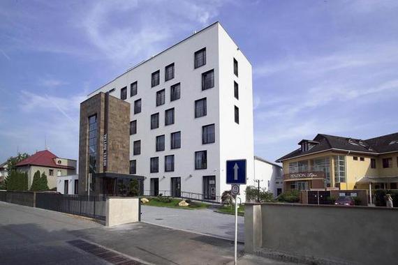 Hotel Rottal foto 1
