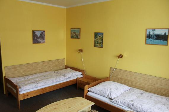 Hotel Sole foto 6
