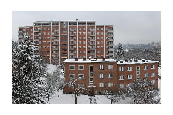 Hotel Sole foto 5