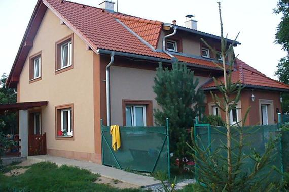 Ubytování Miroslav Císař foto 1