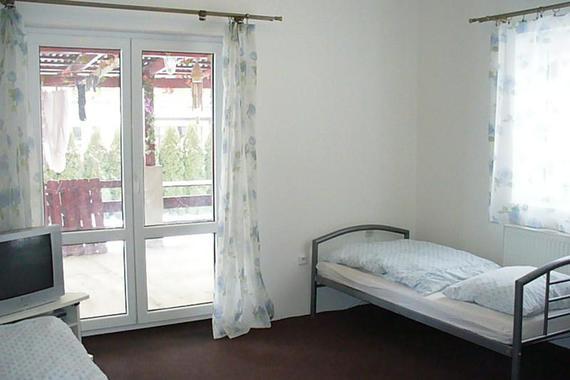 Ubytování Miroslav Císař foto 2