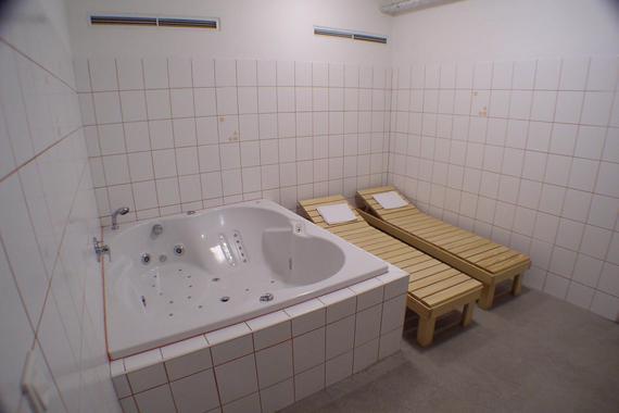Hotel Hesperia foto 3