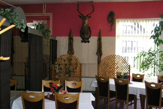Hotel Colchi foto 4