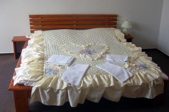 Hotel Valáškův grunt foto 7