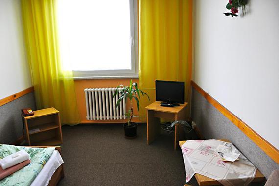 Hotel Milotel foto 4