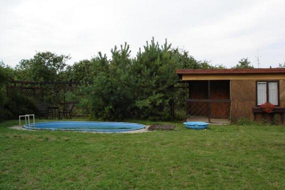 Penzion RIVA foto 9