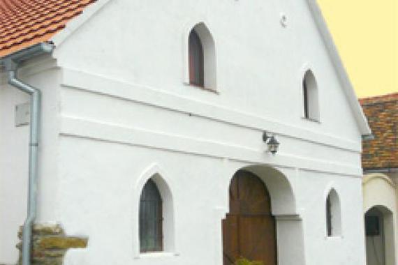 Penzion RIVA foto 4
