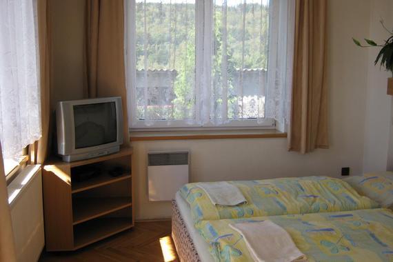 Privat Apartma Ulrych foto 7