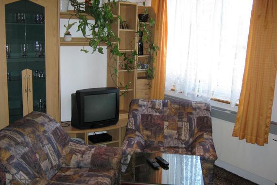 Privat Apartma Ulrych foto 10