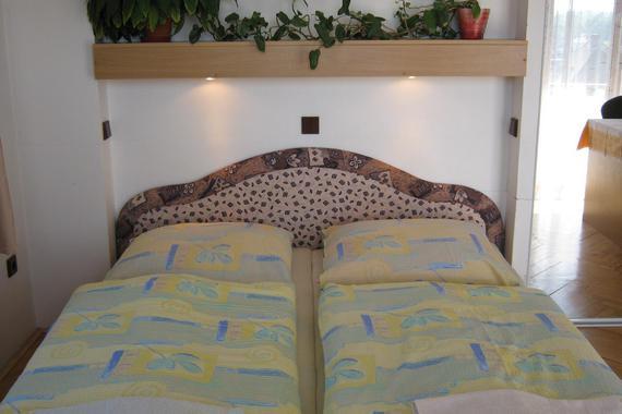 Privat Apartma Ulrych foto 13
