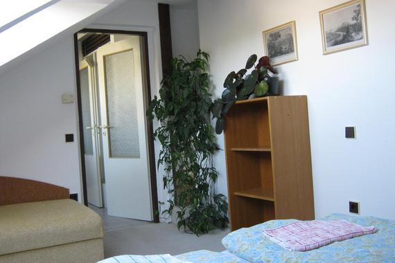 Privat Apartma Ulrych foto 15