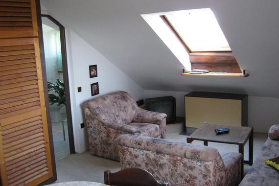 Privat Apartma Ulrych foto 17