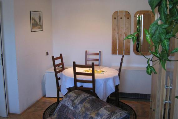 Privat Apartma Ulrych foto 19