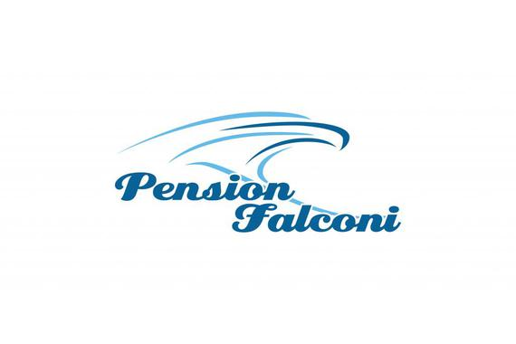 Pension Falconi foto 16