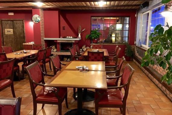 Hotel Nová Pošta foto 2