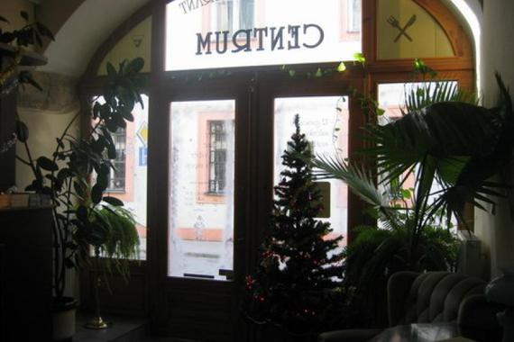 Penzion Restaurant Centrum s.r.o. foto 5