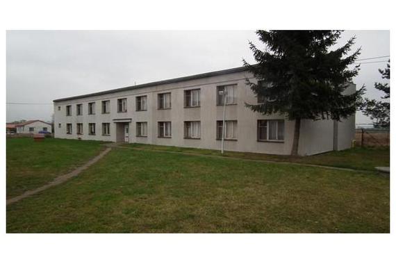 Ubytovna Domy Praha foto 1