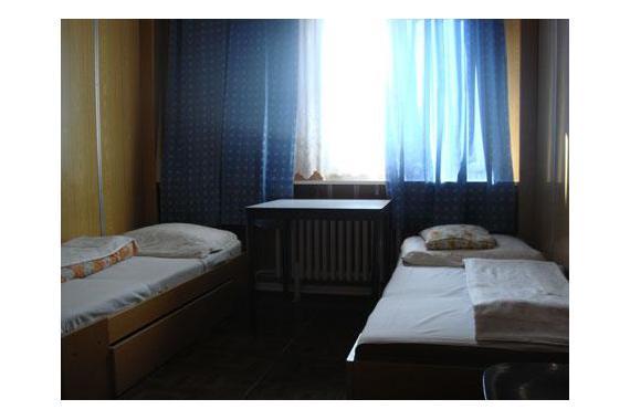 Penzion Janza foto 2